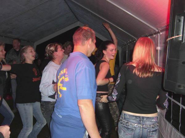 schieder_2007-237