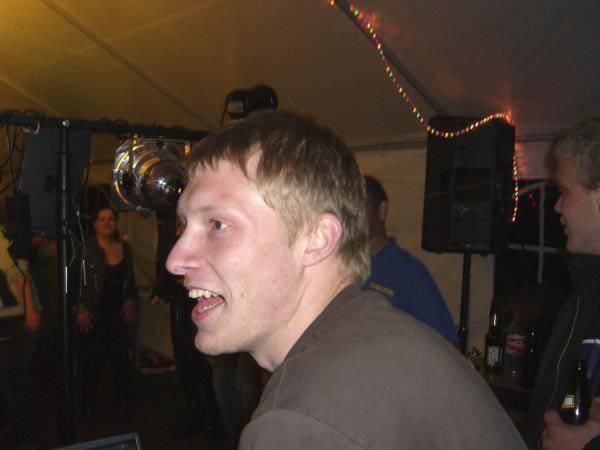 schieder_2007-264