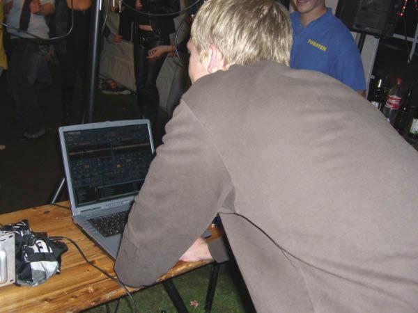 schieder_2007-265