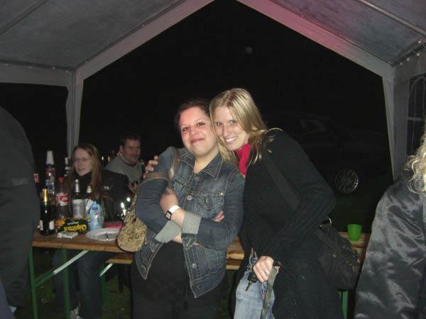 schieder_2007-273