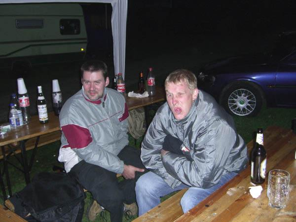 schieder_2007-278