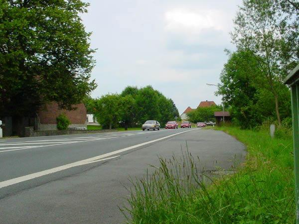 Bild-066