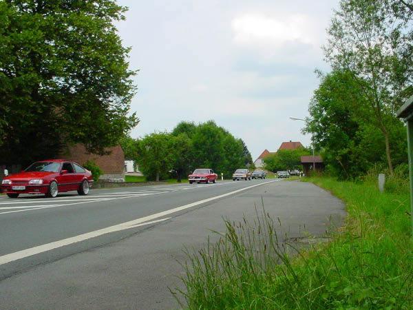 Bild-067