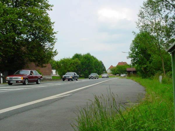 Bild-068