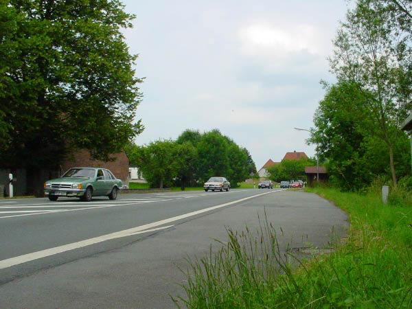 Bild-069