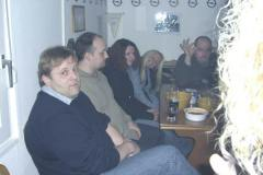 teamhaus_geb_party-017