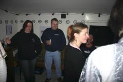 teamhaus_geb_party-035