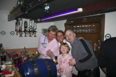 teamhaus_geb_party-037