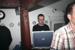 teamhaus_geb_party-038