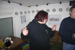 teamhaus_geb_party-039