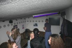 teamhaus_geb_party-041