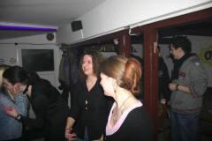 teamhaus_geb_party-042