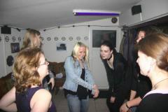 teamhaus_geb_party-043