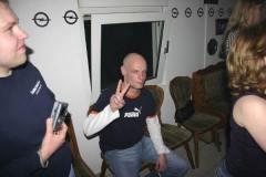teamhaus_geb_party-044