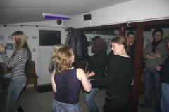 teamhaus_geb_party-047