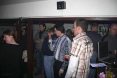 teamhaus_geb_party-048