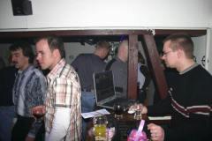 teamhaus_geb_party-049