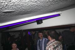 teamhaus_geb_party-050