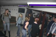teamhaus_geb_party-051
