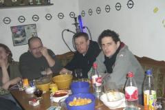 teamhaus_geb_party-081