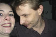 teamhaus_geb_party-082