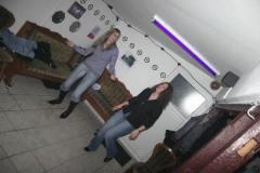 teamhaus_geb_party-085
