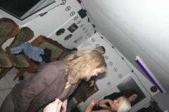 teamhaus_geb_party-087