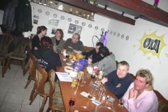 teamhaus_geb_party-089