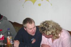 teamhaus_geb_party-090