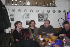 teamhaus_geb_party-091