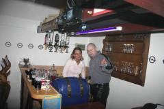 teamhaus_geb_party-093