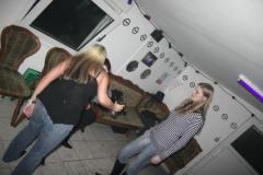 teamhaus_geb_party-096
