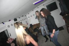 teamhaus_geb_party-097