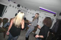 teamhaus_geb_party-098