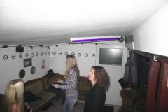 teamhaus_geb_party-099