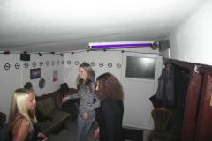 teamhaus_geb_party-100
