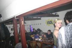 teamhaus_geb_party-103
