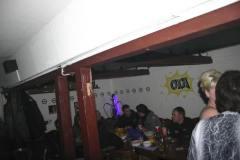 teamhaus_geb_party-104