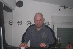 teamhaus_geb_party-177