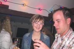 teamhaus_geb_party-183