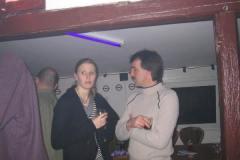 teamhaus_geb_party-184