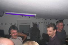 teamhaus_geb_party-192