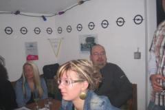 teamhaus_geb_party-193