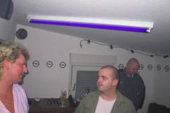 teamhaus_geb_party-194