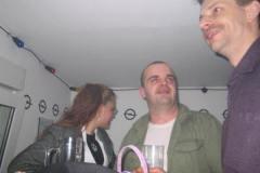 teamhaus_geb_party-197