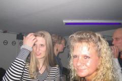teamhaus_geb_party-199