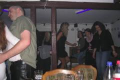 teamhaus_geb_party-205