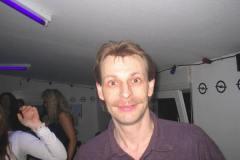 teamhaus_geb_party-207