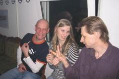 teamhaus_geb_party-208