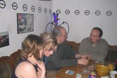 teamhaus_geb_party-209